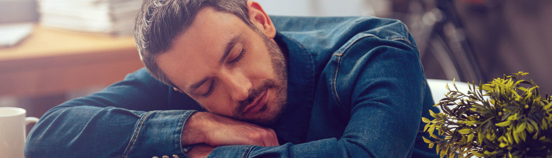 Stress en burnout