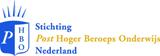 Stichting hoger beroeps onderwijs