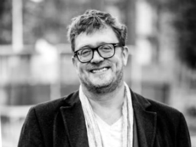 gastblog Jan Heemskerk Talenthuis