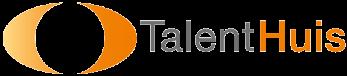 Het Talenthuis