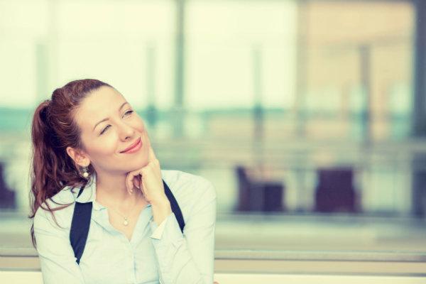 waarom pauze nemen goed voor je is