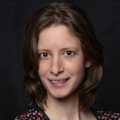 Annika Brandenburg