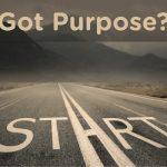 purpose 4.0