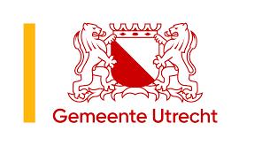 https://talenthuis.nl/wp-content/uploads/2020/12/logo-gemeente-utrecht.png