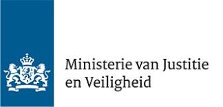 https://talenthuis.nl/wp-content/uploads/2020/12/logo-ministerie-justitie.png