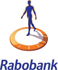 https://talenthuis.nl/wp-content/uploads/2020/12/logo-rabobank.png