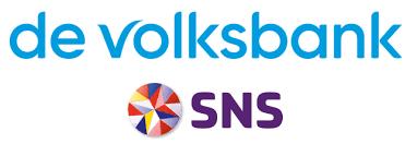 https://talenthuis.nl/wp-content/uploads/2020/12/logo-sns-volksbank-1.png